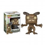 PoP! Fallout 4: Deathclaw