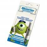 Baraja Monsters University
