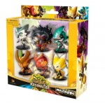 Krosmaster Pack Multiman