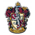 Imán Harry Potter Gryffindor