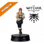 Figura The Witcher 3 Shani