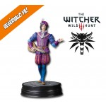 Figura The Witcher 3 Jaskier