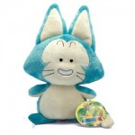 Peluche Dragon Ball: Plume