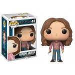 PoP! HP Hermione With Time Turner