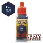 P.Washes Army Painter 18ml