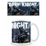 Taza Batman Dark Knight
